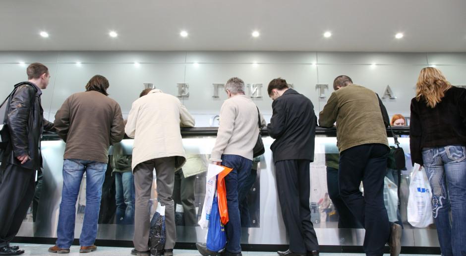 Mączyński: Hotele oczekują konkretnej i natychmiastowej pomocy