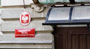 W sprawie polskiego banku postawiono 1256 zarzutów