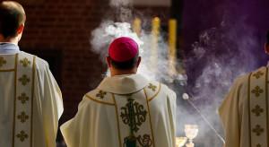 Filipiny: Biskupi pomogą przy szczepieniach