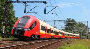 Pięcioletni plan dla Pesy. Polski producent pociągów i tramwajów wyjdzie na prostą?