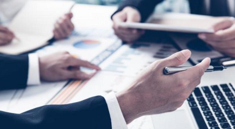 System IT Asseco usprawni w kilku miastach obsługę przedsiębiorców