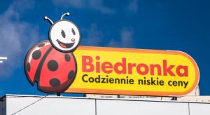 UOKiK wszczyna postępowanie wobec właściciela sklepów Biedronka