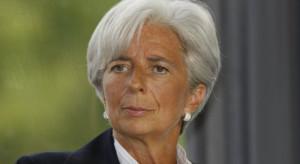 Przywódcy UE mianowali nową szefową Europejskiego Banku Centralnego
