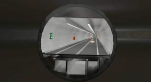 Coraz bliżej tunelu w Świnoujściu