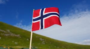 W tym programie partnerstwo z Norwegami zwiększy szanse na dotację