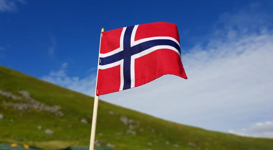 Norweski fundusz państwowy stracił 124 mld dolarów z powodu koronawirusa