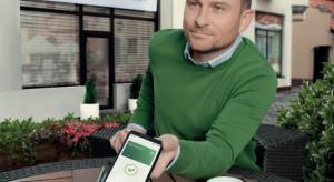 Banki spółdzielcze łączą siły. Promują płatności mobilne