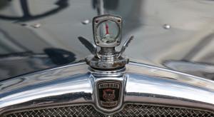 Marka motoryzacyjna Morris może wrócić na rynek