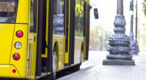 Solaris dostarczy autobusy do Białegostoku