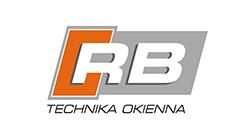TECHNIKA OKIENNA A.Rduch&Z.Borek Sp. J.