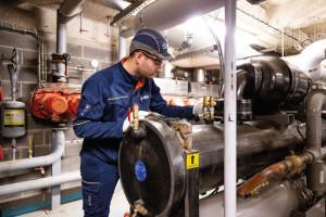 Polskie spółki francuskiej grupy energetycznej ujednolicają nazewnictwo