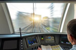 Sygnał z Brukseli. Pełny koszyk wniosków, które zmienią nasz transport