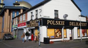 BGK ostrzega przed mocnym spadkiem polskiego eksportu