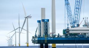 Impuls dla morskiej energetyki jeszcze przed wakacjami