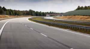 Jeszcze tylko 50 mln zł i kolejny odcinek A1 będzie gotowy