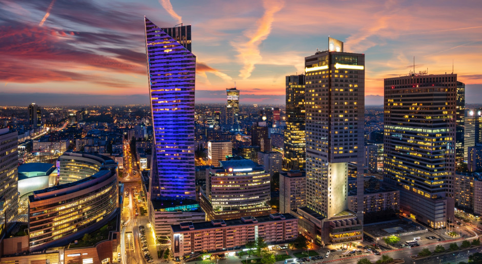 Długa lista zmartwień polskich firm. Czas przygotować się na kryzys?