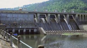 Elektrownie wodne zatrudnią roboty. Prace eksploatacyjne pójdą sprawniej