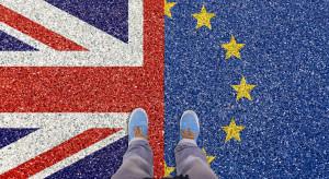 """Negocjacje Unia Europejska - Wielka Brytania będą burzliwe. """"No deal"""" w niczyim interesie"""