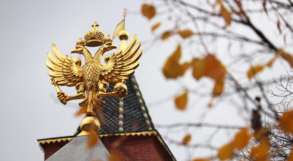 Wicepremier Rosji przyznaje, że będzie niższy wzrost gospodarczy, lecz nie recesja