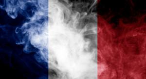 Francja przegrała przed Trybunałem UE ws. zanieczyszczeń powietrza