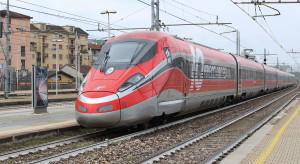 Strajki paraliżują transport we Włoszech. Najgorzej jest w Rzymie