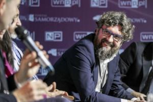 Piotr Woźny został prezesem ZE PAK