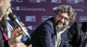 Artur Lorkowski nowym zastępcą Piotra Woźnego w NFOŚiGW