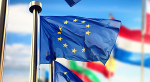 Będzie nowa propozycja unijnego budżetu? Charles Michel chce przełamać impas