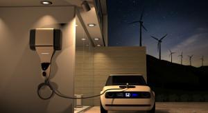 Koncern energetyczny i motoryzacyjny łączą siły w upowszechnieniu elektrycznych aut