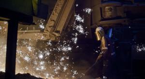 Kolejny producent stali zapowiada wygaszanie wielkich pieców