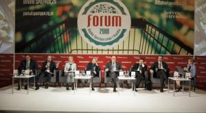 Forum Rynku Spożywczego i Handlu już za tydzień