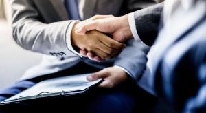 PKO TFI pozyskało ponad 1,5 tys. klientów na zarządzanie PPK