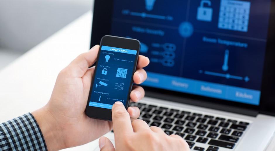 Wyciekły dane 14 mln użytkowników aplikacji Key Ring