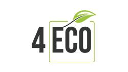 4 Eco Sp. z o.o.