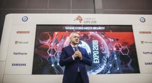 Ministerstwo Cyfryzacji skorzysta z doświadczeń cyfrowych potentatów