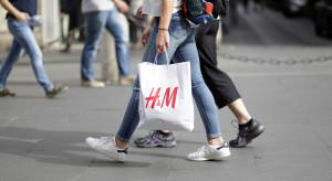 Według szefa H&M branża stała się ofiarą ekologii