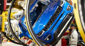 Powstanie czwarty pod względem wielkości koncern motoryzacyjny na świecie. Fuzja potwierdzona