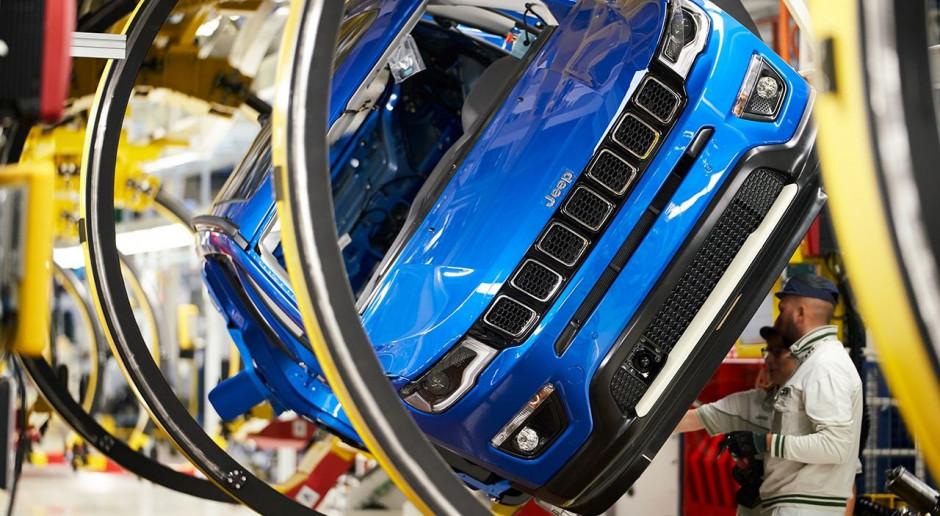 Fuzja potwierdzona. Fiat Chrysler Automobiles i PSA łączą siły