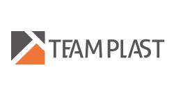 Team-Plast Sp. z o.o.