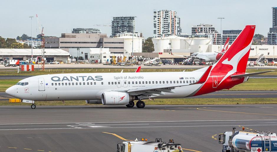 Seria fatalnych dla Boeinga informacji się nie kończy