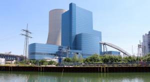 Rusza ostatnia elektrownia węglowa w Niemczech. Nie byłoby jej bez Polaków