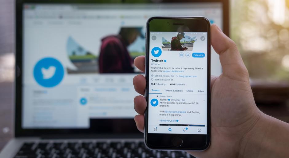 Twitter wstrzymuje usuwanie nieaktywnych kont po fali protestów