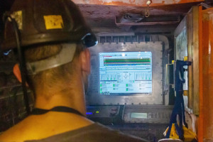 Pandemia może pokrzyżować plany górniczych spółek