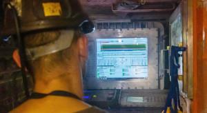 Zaplecze górnictwa musi patrzeć na zagranicę, bo polski rynek się skurczy