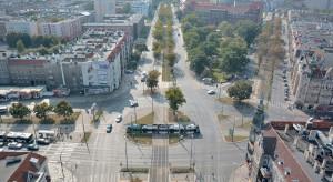 ZUE z kontraktem na przebudowę trasy tramwajowej za blisko 40 mln zł