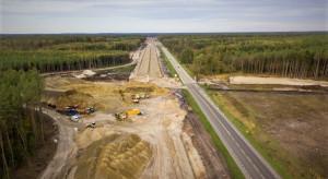 Budimex bliski drogowego kontraktu za pół miliarda złotych