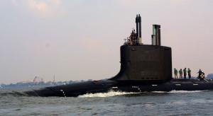 Jest porozumienie w sprawie atomowych okrętów podwodnych dla USA