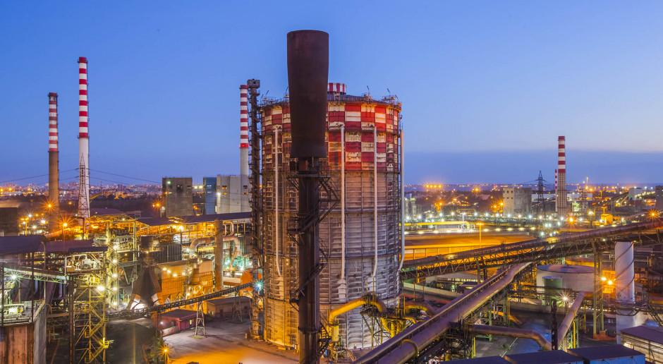 Wraca kwestia porzucenia Ilvy przez ArcelorMittal. Boją się tego włoski rząd i związki