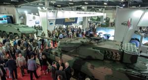 Polski niszczyciel czołgów coraz bliżej
