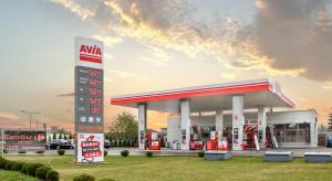 Stacje benzynowe rozpoczynają sprzedaż fotowoltaiki